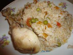Articles - Cuisine de Maman