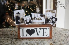 10 Cheap and Easy DIY Wedding Gifts I'm Making for Every Bride on My List