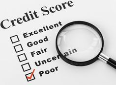 we would like to help you repair your bad credit. Get financed with no credit check, and start building your score now.   www.creditamerica.co