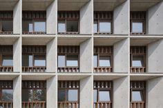 """sheslostctrl: """"ARyS House, Santiago, Chile by Peñafiel Arquitectos. Photo: Pablo Casals """""""
