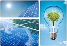 Geleceğinizin Yatırımı : Güneş Enerjisi İçin Hibeler, Teşvikler
