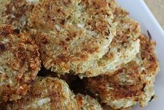 Selleribøffer med quinoa