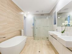 Design Your Dream House, House Design, White Pages, Architecture Design, New Homes, Architecture Layout, House Plans, Home Design, Architecture