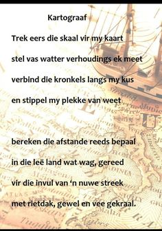 Afrikaans, Sheet Music, Words, Music Score, Music Notes, Music Sheets, Horses