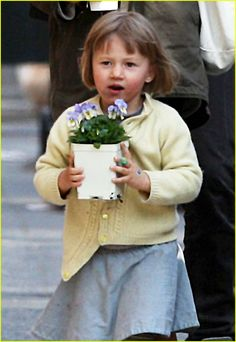 Matilda Ledger Heath Ledger's daughter looks like mommy but i see daddy too' ; Heath Ledger Daughter, Matilda Ledger, Prozac Nation, Halloween H20, The Wb, Australian Actors, Celebrity Kids, Michelle Williams, Geek Culture