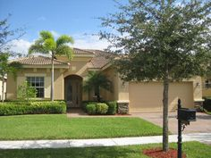 Verano PGA Village Florida real estate at Bold Real Estate Group we know all the Florida Communities, New Homes, Furnished Models and Builders. We can even save you money on Pre-Construction properties and find you a model lease-back money opportunity.