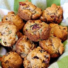 Date Squares – Can't Stay Out of the Kitchen Breakfast Muffins, Breakfast Recipes, Butter Pecan, Coconut Pecan, Blueberry Salad, Strawberry Muffins, Mexican Lasagna, B Recipe, Cranberry Fruit