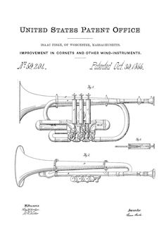 https://www.mypatentprints.com/product/wind-instrument-patent-patent-print-wall-decor-music-poster-music-art-cornet-patent-cornet-brass-instrument-wind-instrument/