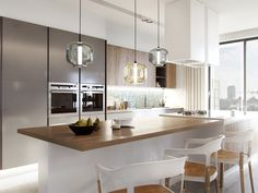 Kitchen Accessiroes and Decor - Home decor ideas | Ideas | PaperToStone
