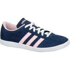 Zapatillas de tenis mujer Adidas Neo Court - Ocasional ADIDAS - Calzado Tenis...