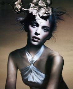 #styling by Mane Duplan