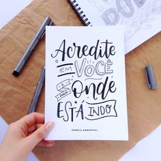 Lettering Tutorial, Study Inspiration, Journal Inspiration, Doodle Lettering, Typography, Year In Pixels, Drawing Letters, Words Quotes, Bullet Journal