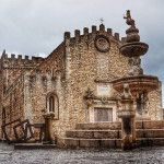 La magia del cinema tra le bellezze dell'incantevole Taormina