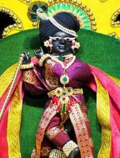 Krishna Hindu, Radhe Krishna, Lord Krishna, Jay