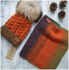 Комплект связан на заказ для мальчика , полушерсть#вяжуназаказ #вяжутнетолькобабушки #ручнаяработа #хэндмэйд #likeforlike #mo #follow4follow #knitting #instagramhub #moscow #knit