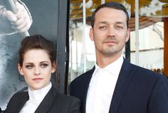 'I'm so sorry,' says Kristen Stewart to Robert Pattinson for cheating with married man    Read more: http://www.independent.ie/lifestyle/independent-woman/celebrity-news-gossip/im-so-sorry-says-kristen-stewart-to-robert-pattinson-for-cheating-with-married-man-3180698.html?ino=2#wcol#ixzz21iNBpPbd