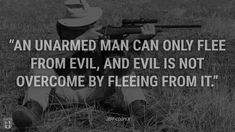 Amendment Quotes: Quotes About Guns and Freedom Gun Quotes, Life Quotes, Joseph Story, Armed Security Guard, Jeff Cooper, Conservative Quotes, Pro Gun, I Love America, The Time Is Now