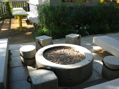 decks-patios-outdoor-gardens-gray-outdoor-fire-pits