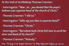 Thomas Cranmer, Churches Of Christ, Christian Quotes, Trials, Sayings, Lyrics, Christianity Quotes, Quotations, Idioms