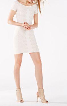 6a707cd289a23 Kisha Off-The-Shoulder Knit Dress Designer Cocktail Dress, Dresses For Sale,
