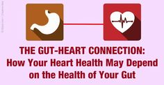Research shows bacteria in gut can transform choline and other dietary nutrients into trimethylamine N-oxide, which slows the breakdown of cholesterol. http://articles.mercola.com/sites/articles/archive/2015/12/30/heart-gut-health.aspx