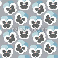 Hoch-qualitative Vektor Muster Designs auf patterndesigns.com - , designed by Kerstin Nolte