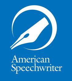 American Speechwriter. Speechwriter and Strategist. Speeches and training for select clientele. Atlanta/Global. 630.890.9351