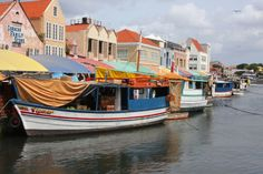 50 Photos of Curacao That Will Lure You Into Planning a Visit
