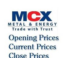 MCX Commodity Current Market Updates As on 16 Jan 2014  By www.100mcxtips.com/blog/