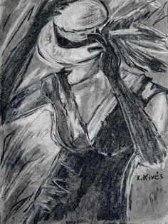 Egy kis szellő. szén Abstract, Artwork, Summary, Work Of Art, Auguste Rodin Artwork, Artworks, Illustrators