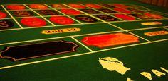 ¿Qué tips habría que conocer antes de poner en riesgo nuestro dinero en un casino online?  Analizo la industria del juego, sintetizando los puntos que un potencial cliente puede revisar en apenas unos minutos antes de apostar por uno u otro portal.  #JuegoOnline #SeguridadDigital #Privacidad