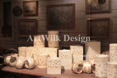 Galeria ArtWilk - Artwilk