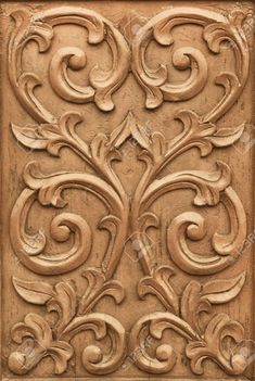wood carving - Pesquisa Google                                                                                                                                                                                 More