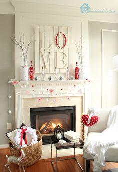 Remodelando la Casa: Top Ten Posts of 2013
