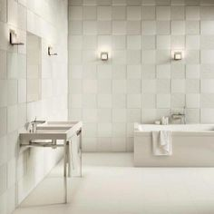 Sant'agostino Collection- FLEXIBLE ARCHITECTURE by STARCK  - distributor -