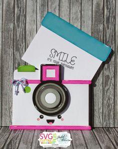 Pink Glitter Studio: Jaded Blossom's November Stamp Release Sneaks Day 1