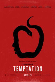 temptation | H U M A N™ | нυмanACOUSTICS™ | н2TV™