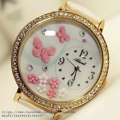 fashion_watches_for_women_1
