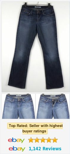 Joe's Jeans Honey Fit Size 29 Indigo Dark Wash Distressed Measures 28 x 31 http://www.ebay.com/itm/Joes-Jeans-Honey-Fit-Size-29-Indigo-Dark-Wash-Distressed-Measures-28-x-31-/272240506398?ssPageName=STRK:MESE:IT