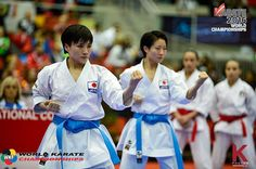 The 2016 Karate World Championships crowned the new kings and queens of the sport in a memorable tournament held in Linz (Austria) this past week. After five thrilling days of action, the world of …