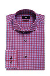 8c3865fba 12 Best Dress Shirts images | Dress shirts, Dress shirt, Shirt over ...