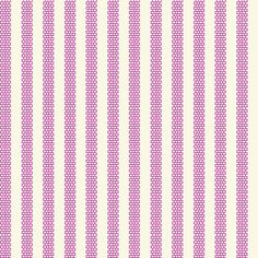 Pavers (Picnic) - Geometric Stripe Fabric - The Textile District design to custom print for home decor, upholstery, and apparel. Pick the ground fabric you need and custom print the designs you want to create the perfect fabric for your next project. https://thetextiledistrict.com #designwithcolor #fabrics #interiordesign #sewing