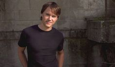 Bryan White ~ American country music artist.