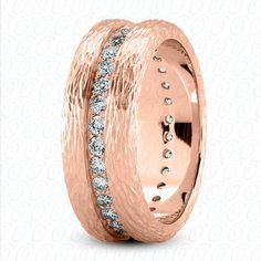 73 Best Men S Rings Images On Pinterest Male Jewelry Jewelry And