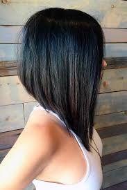 Resultado de imagen para cortes de cabello para mujer
