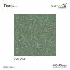 Duracon Vitrified Pvt.Ltd. Latest Tiles Design  Ceramic Tiles Size 60 X 60cm, 80 X 80cm, 80 X 120cm  Vitrified Tiles Manufacturers » Click Here : http://www.ceramicdirectory.com/ceramic-tiles-manufacturers/?company=duracone-vitrified-pvt-ltd  #Ceramicdirectory #CeramicTiles #DuraconVitrifiedPvtLtd #VitrifiedTilesManufacturers #InWankaner #InIndia