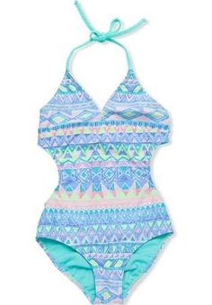 Shop girls' bikinis, tankinis, one-piece swimsuits & bathing suit cover-ups in sequin designs, mix & match prints, reversible styles & more! FREE SHIPPING WITH PURCHASE OF $50+ FOR CLUB JUSTICE. You must be at least 18 years of age, and must either be the mobile account holder or have authorization to enroll the designated .