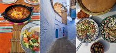 Os 6 restaurantes de que mais gostámos em Marrocos | Viagens à Solta
