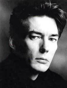 Billy Drago (b 1946) is an American screenwriter, producer, and film and television actor, known for his roles as villains.