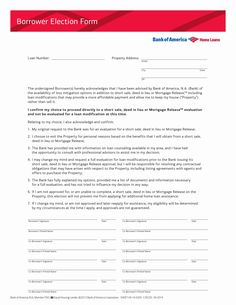 Bank Of America Statement Template Fresh Fake Wells Fargo Bank Statement Template Template 1 – Business Template Example Writing Code, Letter Of Intent, Statement Template, Bank Statement, Journal Template, Bible Study Journal, Bank Of America, Research Paper, Are You Happy